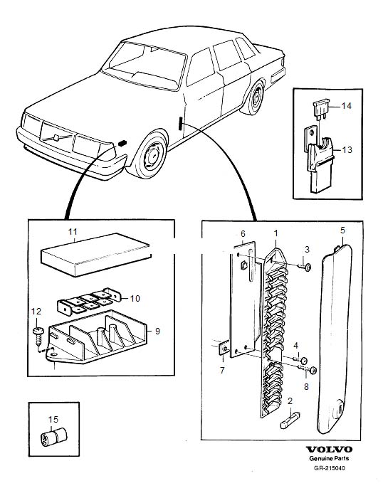 volvo 240 ls engine swap  volvo  free engine image for user manual download