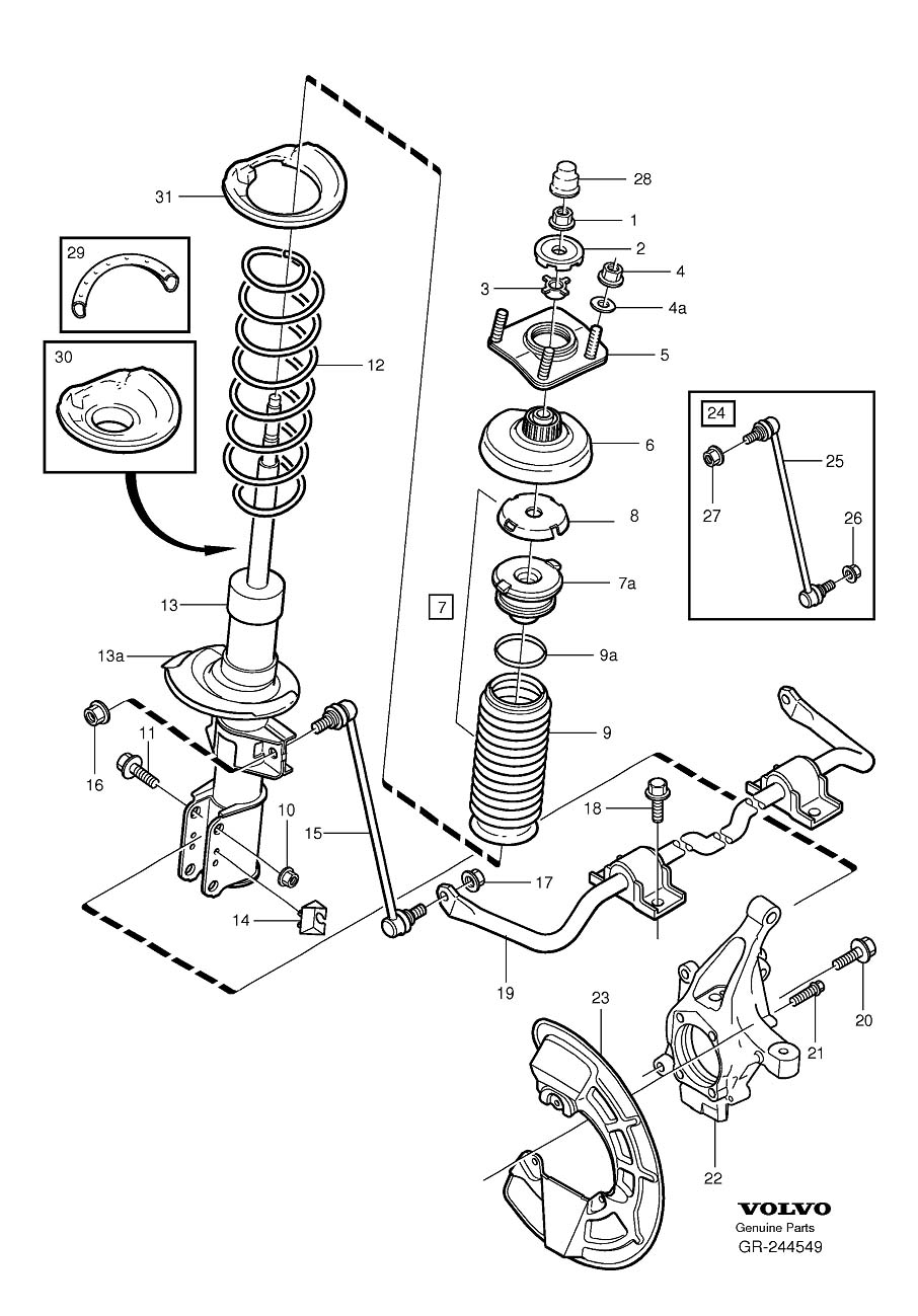 2009 volvo s60 engine diagram  u2022 wiring diagram for free
