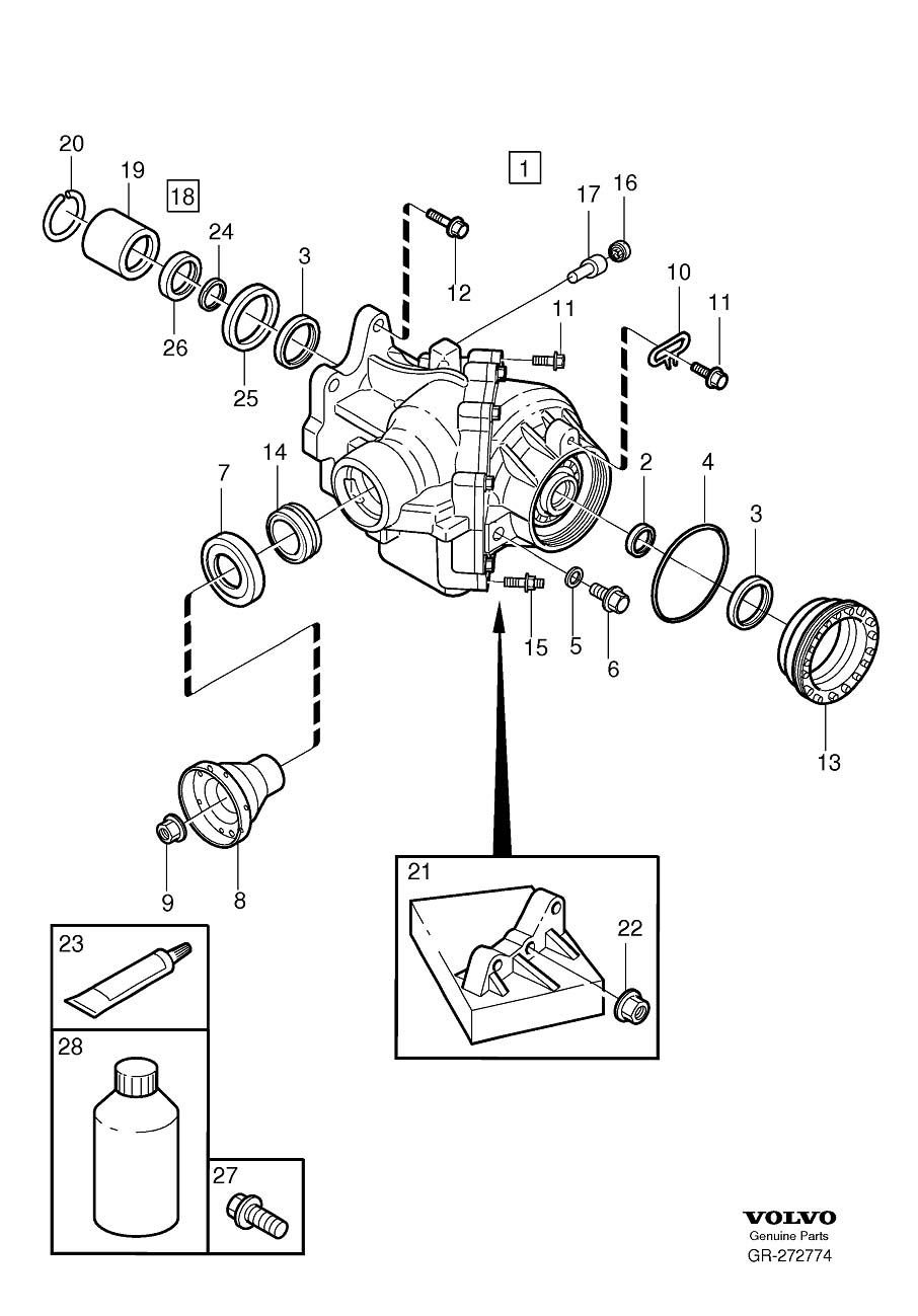 GR 272774 2003 hyundai accent wiring diagrams,accent free download printable,2011 Hyundai Accent Stereo Wiring Diagram