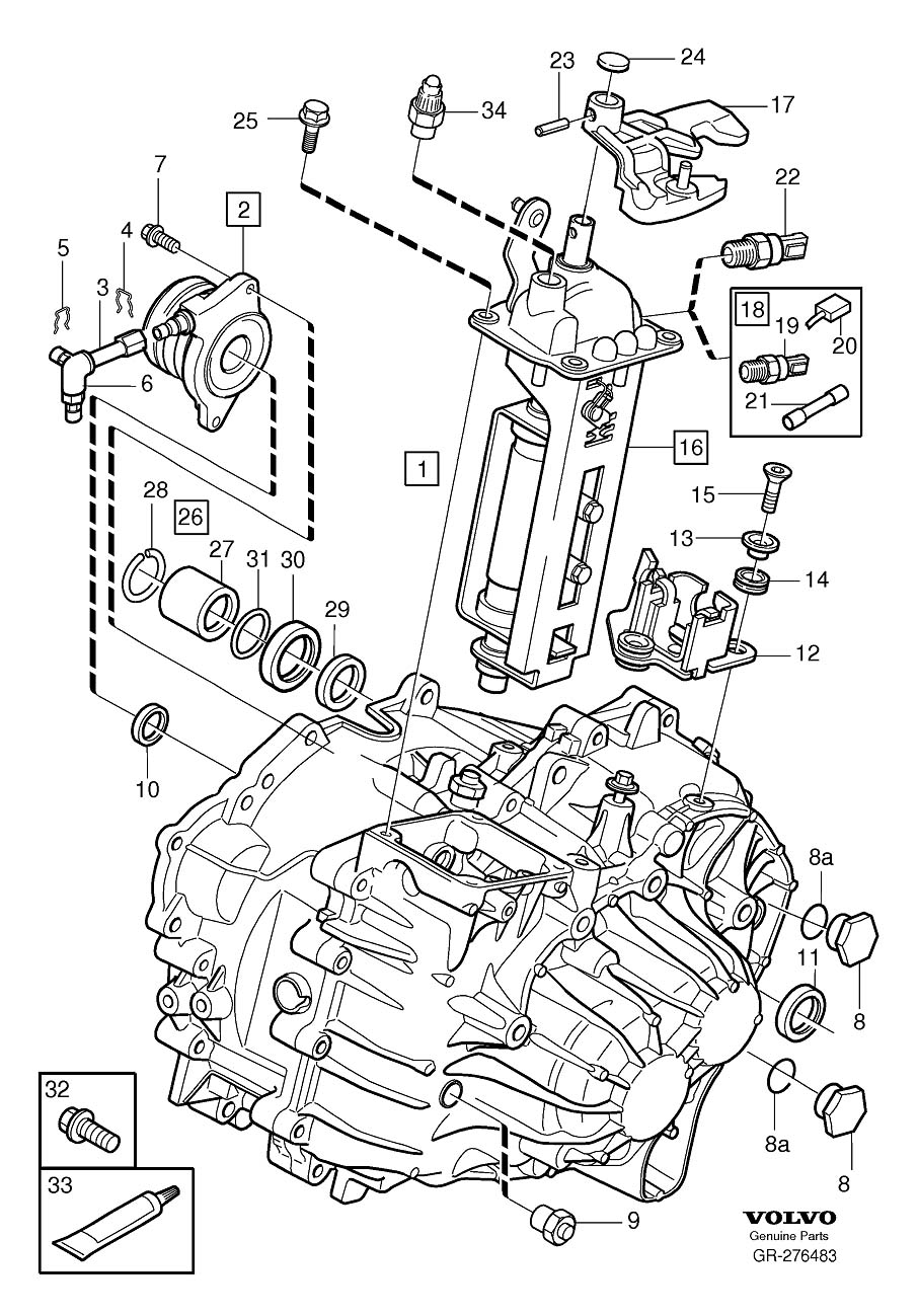 Wiring Diagrams Together With Volvo Wiring Diagrams Further Volvo 240
