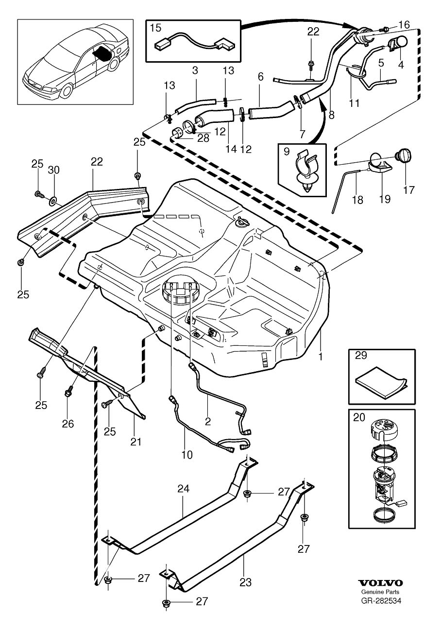 bmw x5 fuel rail diagram  bmw  free engine image for user