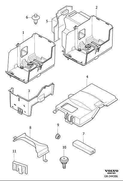 Subaru Crosstrek Fuse Box likewise Electrical Wiring Diagram 2000 Land Cruiser together with Subaru Crosstrek Fuse Box as well Subaru Impreza Fuse Box Wiring Diagrams Instruction additionally Volvo V60 Battery Location. on xv crosstrek wiring diagram