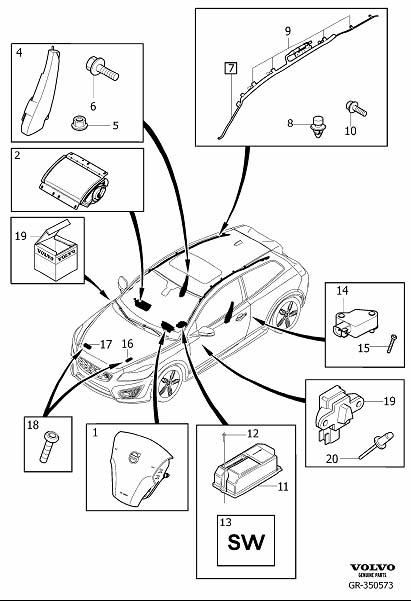 P0075 2013 nissan rogue likewise Replace Evap Canister On A 2008 Dodge Challenger as well Volvo S80 Airbag Module Location as well P 0996b43f80f655e8 further D12 Sensor Location. on volvo s80 solenoid location