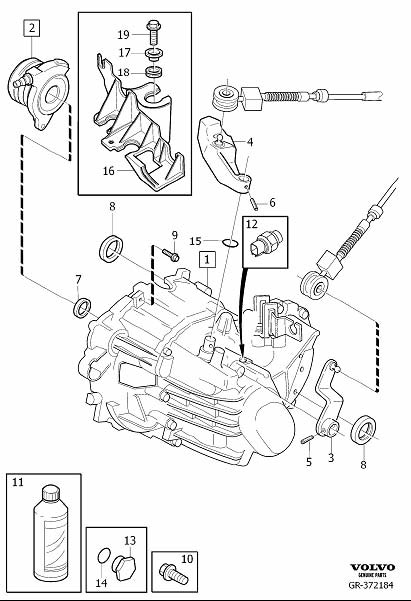 2012 honda pilot fuse box diagram