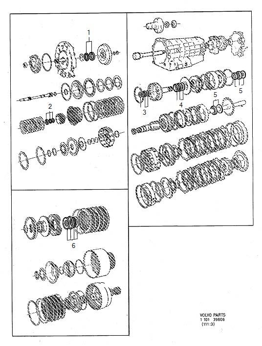 Transmission Repair How To Disassemble On A 1991 Mazda 626. Transmission Repair How To Disassemble On A 1991 Mazda 626. Maserati. Maserati Spyder Wiring Diagram At Justdesktopwallpapers.com