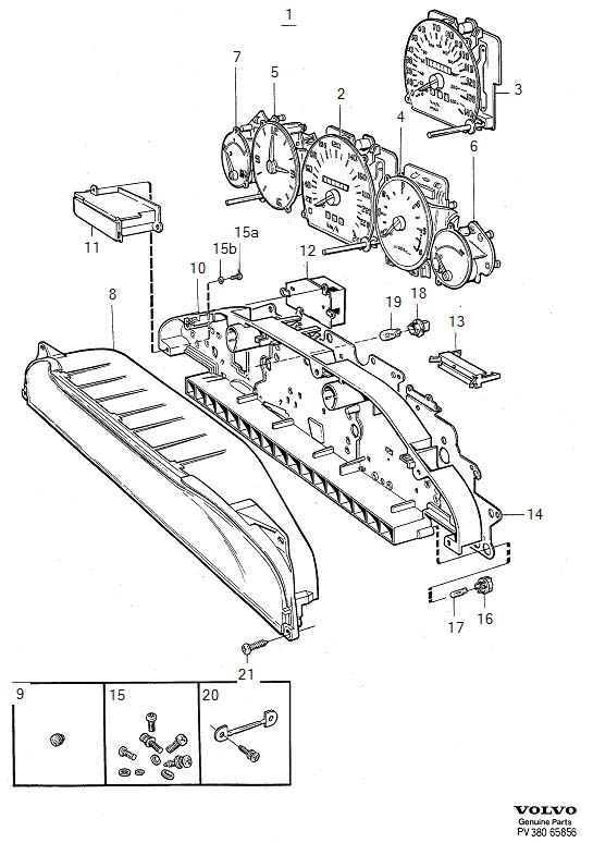 Free Chilton Repair Manuals Pdf Com