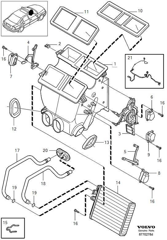 International Dt466e Wiring Diagrams